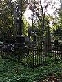 Cmentarz Prawosławny w Suwałkach (53).JPG