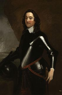 Thomas Grey, Lord Grey of Groby Member of the English Long Parliament and regicide