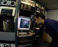 Coast Guard Cutter Polar Star navigates to beset fishing vessel 150213-G-JL323-019.jpg