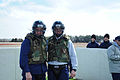 Coast Guard Training Center Cape May DVIDS1127033.jpg