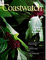 Coast watch (1979) (20650709752).jpg