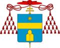 Coat Albani.png