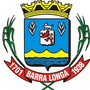 Coat of Arms of Barra Longa - MG - Brazil.png