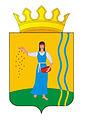 Coat of Arms of Oktyabrsky rayon (Perm krai).jpg