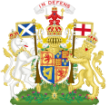 Coat of Arms of Scotland (1603-1649).svg
