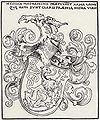 Coat of Arms of the Hess Family.jpg