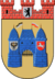 Coat of arms de-be charlottenburg 1957.png