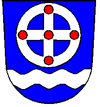 Coat of arms of Pirita.png