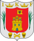 Coat of arms of Tlaxcala.svg