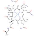 Cobinamide.png