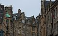 Cockburn Street, Edinburgh (9018201041).jpg