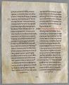 Codex Aureus (A 135) p152.tif
