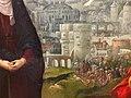 Coecke van Aelst Crucifixion (detail) 03.jpg