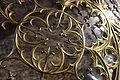 Coffin @ Tomb of Sainte-Geneviève @ Paroisse Saint-Etienne-du-Mont @ Montagne Sainte-Geneviève @ Paris (22754204058).jpg