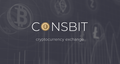 Coinsbit logo.png