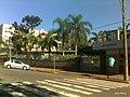 Colégio Maria Auxiliadora, congregação Notre Dame - Canoas RS Brasil - panoramio.jpg