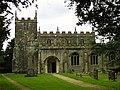 Cold Ashton (Glos) Holy Trinity Church - geograph.org.uk - 67860.jpg