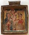 Colección Miguel Gallés Icono etíope colgante (I) XVII-XVIII 10x8 cm.jpg