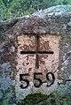 Coll de Manrella 2014 07 25 05 M8.jpg