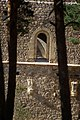 Collado Hermoso 04 monasterio by-dpc.jpg
