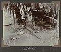 Collectie NMvWereldculturen, RV-A102-1-175, 'Op Panapi'. Foto- G.M. Versteeg, 1903-1904.jpg