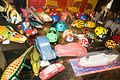 Collection of wind-up toys (29819505625).jpg