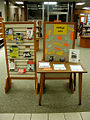 College Life Display (front) (3970240622).jpg