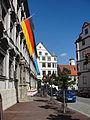 Collegium St Hieronymi Konvikt und Studienhaus.jpg