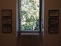 Collezione di coleotteri Museo delle Grigne di Esino Lario 5.jpg