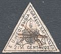 Colombia 1865 Sc36 used.jpg
