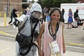 Colorado National Guard Members Train for Real World Disasters 170603-Z-BR512-107.jpg