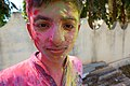 Colorful Portrait Holi.jpg