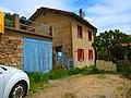 Cols, Gluiras, France - panoramio (18).jpg