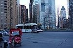 Columbus Circle td 06.jpg