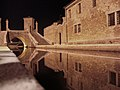 Comacchio01.jpg