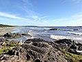 Combers Beach (48833259916).jpg