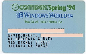 Comdex badge 1994.jpg