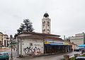 Comercio en Skopie, Macedonia, 2014-04-16, DD 66.JPG