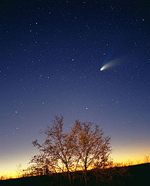 Astrophotography - Wikipedia