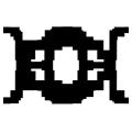 Comet Brace Logo.png