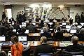 Comissão de Assuntos Econômicos (CAE) (34292932864).jpg