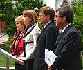 Comité de Ministros de Infraestructura, Ciudad y Territorio (2).jpg