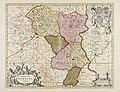 Comitatus Darbiensis - CBT 6596489.jpg