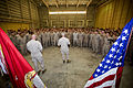 Commandant and Sergeant Major of the Marine Corps in Kuwait 140905-M-SA716-064.jpg