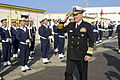 Commander of US Naval Forces Europe-Africa visits Morocco 150115-N-UE250-082.jpg