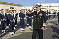 Commander of US Naval Forces Europe-Africa visits Morocco 150115-N-UE250-082.jpg