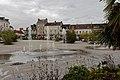 Commentry Marktplatz 1.jpg