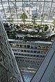 Commerzbank Tower Gardens 2012-09-06 02.jpg