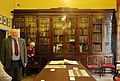 Committee Room, Liverpool Athenaeum 1.jpg