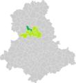 Commune de Berneuil.png